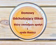 OdchudzanieJestProste.pl-odchudzajacy-napoj-zmniejsza-apetyt-spala-tluszcz-sprawdzone-rezultaty