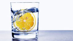 Undergoing a lemon detox - The lemon detox diet regime is intended to rigorously cleanse and revitalise the body. Working with the premise that the colon and digestive tract become clogged with excess waste matter, that in turn, causes impaired function, the lemon detox aims to, literally, clean out the digestive system.