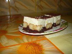 Dessert Recipes, Desserts, Tiramisu, Cheesecake, Cooking Recipes, Favorite Recipes, Sweets, Eat, Ethnic Recipes