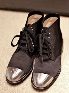 These could work for women with Magnolia Pearl dresses