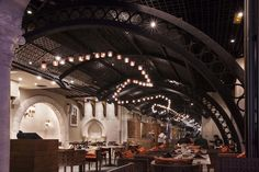 04 al hamidieh restaurant