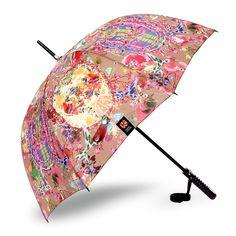 Paraguas Inglaterra
