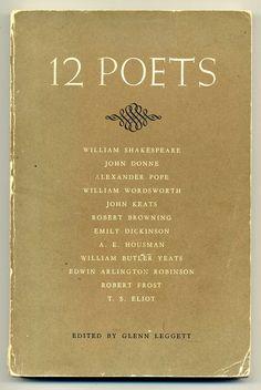 Twelve Poets