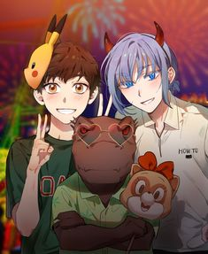 Tower of God Otaku Anime, Anime Boys, Manga Anime, Anime Art, Manhwa, Webtoon Comics, Kawaii Anime, Anime Characters, Animation