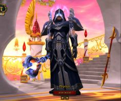 http://www.reddit.com/r/Transmogrification/comments/18r0lt/i_call_this_set_fallen_angel_for_my_shadow_priest/
