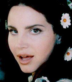 Lana Del Rey #Love #GIF