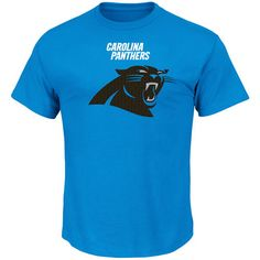 153 Best Carolina Panthers Gifts (If you need a hint) images ... c27d81d32