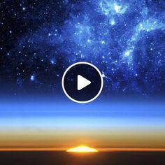 Jesús Estevill - Deep Techno / Dub Techno - Dj Set - ¨ The Sunrise in her Eyes ¨ - Podcast In Her Eyes, Techno, Sunrise, Dj, Scene, Artist, Sunrises, Techno Music, Sunrise Photography