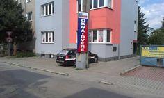 Pre info, predajňu plastových a hliníkových okien nájdete aj v Žiline. http://www.slovaktual.sk/predajcovia/slovensko/zilina-frana-mraza/
