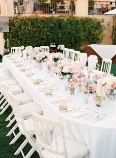 Art of Events - Wedding Planner Birthday Dinners, Birthday Parties, 50th Birthday, Wedding Planners, Deco Table, Maid Of Honor, Ibiza, Halle, Table Decorations