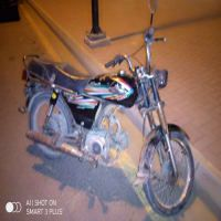 Used Bikes For Sale In Karachi Used Bikes Bikes For Sale Motorcycles For Sale