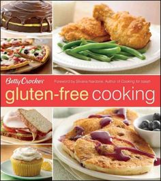 Artisanal Gluten-Free Cooking: 275 Great-Tasting, From-Scratch Recipes ...