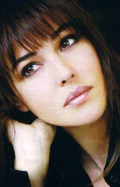 Monica Bellucci ༺