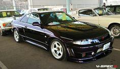 Skyline Gtr, Nissan Skyline, Dream Cars, Bmw, Vehicles, Car, Vehicle, Tools