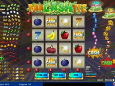 Games To Play Now, Free Slots, Casino Games, Online Gratis, Slot Machine, Fan, E Online, Games