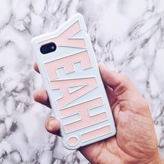 #iphone case perfect for every situation Cell Phones & Accessories - Cell Phone, Cases & Covers - http://amzn.to/2iNpCNS