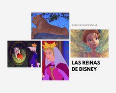 Hola, espero que se encuentren de maravilla el dia de hoy les traigo un blog super padre. para todos aquellos fanáticos de disney aquí en el blog te dire los verdaderos nombres de cada reina y de su película así que espero que les guste a si que sin mas bla bla bla comencemos. Rosy Mcmichael, Walt Disney, Iphone, Blog, Disney Queens, Ant Colony, Youngest Child, 7 Dwarfs, Disney Background