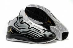 Cheap Jordan Shoes Cheap Jordan Shoes, Cheap Jordans, New Jordans Shoes, Air Jordan Shoes, Air Jordans, Nike Air Jordan Retro, Nike Air Max, Air Max Sneakers, Sneakers Nike