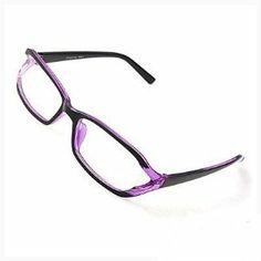Glasses Frame Temple Length : eye glasses on Pinterest Eyewear, Frames and Chrome Hearts