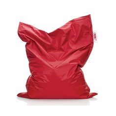 Fat Boy Bean Bag. Buy this and provide 37 days of life-saving AIDS medication.