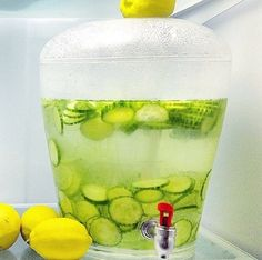 Have you ever tried cucumber and lemon water Did you know that it helps burn belly fat faster and works fast when consumed in conjunction with waist training  You can start to make your change by making a purchase from our waist trainers that are Made In Colombia  Available for purchase on our wesbite  ALL ITEMS SHIP OUT WITHIN 24 HOURS OF ORDER PLACEMENT  Visit our website at WaistedAddictz.Com Our link is in our bio or you can simply click here @WaistedAddictz to be taken to our bio with…