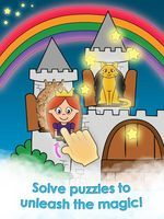 Featured Free and Discounted Apps November 4, including Everyday Math, Build-a-Bear and Mickey Mouse!