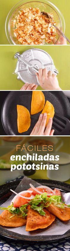 faciles-enchiladas-potosinas