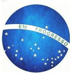 #vemprarua #whitemonday #vempraruabrasil
