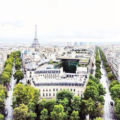 French Connection - Instagram Stories: Bright Bazaar - Photos