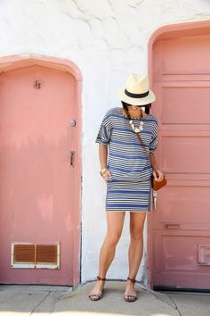 great outfit {This Time Tomorrow} Outfit Man, Web Design, Travel Outfit Summer, Schneider, Summer Outfits Women, Get Dressed, Spring Summer Fashion, Style Me, Girl Style