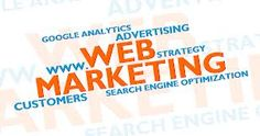 Learn internet marketing strategy and gain profit