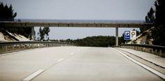 Portugal tem a segunda melhor rede rodoviária do mundo