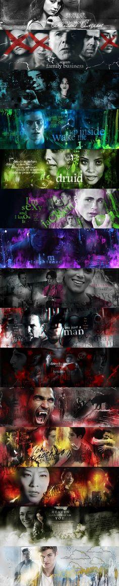 withjaneausten2011.deviantart.com/ R.I.P. Allison Argent