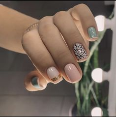 Cute Toe Nails, Hot Nails, Fancy Nails, Stylish Nails, Trendy Nails, Hair Skin Nails, Best Acrylic Nails, Dream Nails, Perfect Nails