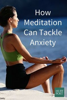 """Vedic meditation is a mantra-based practice similar to Transcendental Meditation and is believed to go back many thousands of years. A mantra is used to help your mind settle into what teachers call """"that least excited state"""" or """"an inner, silent consciousness state. #meditation #mindfulness"""