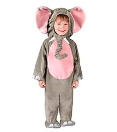 6d1bb2333ec1 Cuddly Elephant Toddler Costume Sc 1 St Pinterest. image number 17 of unicorn  costume target ...