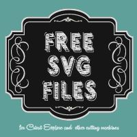 Awesome SVG Files