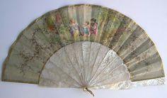 >y<, France, vers 1860