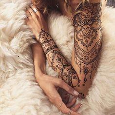 mandala-tattoo-designs-4