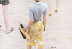 Prada by Miuccia Prada: Fashion, History | The Red List