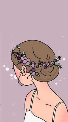 New wall illustration ideas ideas Kawaii Wallpaper, Wallpaper Iphone Cute, Disney Wallpaper, Iphone Wallpapers, Art And Illustration, Illustrations, Anime Galaxy, Cartoon Kunst, Cartoon Art Styles