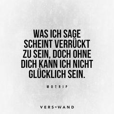 Die 13 Besten Bilder Von Songtexte Deutsch Song Zitate Lied