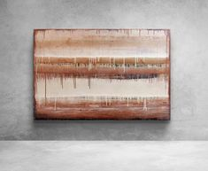 Original Abstract Painting by Jackie Janisse Artist Gallery, Best Artist, Art For Sale, Contemporary Art, Art Pieces, My Arts, Artists, Life, Artworks