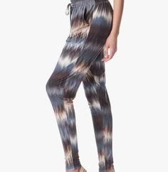 By Ilse Jacobsen Trousers, Pants, Leggings, Fashion, Trouser Pants, Trouser Pants, Moda, Fashion Styles, Women Pants