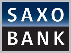 Saxo Bank Broker Review  Saxo Bank is one of the leading players in global online trading, providing both private and institutional clients with a cutting-edge platform that delivers effective, multi-asset trading from a single account.  for more details : https://www.worldforexinfo.com/saxo-bank/