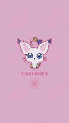 TailmonMini