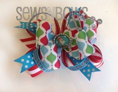 How to make a faux resin bottlecap for hairbows
