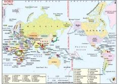 asia pacific map asia pacific countries World Map Pacific 800 X 557 pixels Asia Pacific Map, Asia Map, Blank World Map, Cool World Map, Usa Road Map, Latitude And Longitude Map, World Geography Map, World Political Map, Map Quiz