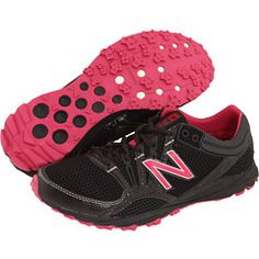New Balance - WT101 My New Shoes