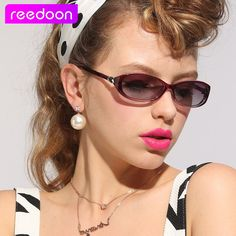 Reedoon New Women Sunglass Fashion Sun Glasses Polarized Gafas Polaroid Sunglasses Women Brand Designer Driving Oculos 30134  #men #me #sexyshoes #wedding #style #mensfashion #kids #money #bags #sunshades #gloves #belts #fashion #bride #graduation